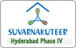 Suvarnabhoomi | Real Estate In Hyderabad | Plots In Hyderabad | Villas In Hyderabad | Developers In Hyderabad