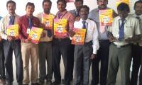 Suvarna-Family-Magazine-Launch-2.jpg