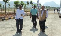 Executive Director with Mr.NarasimhamLand Scape Designer.jpg